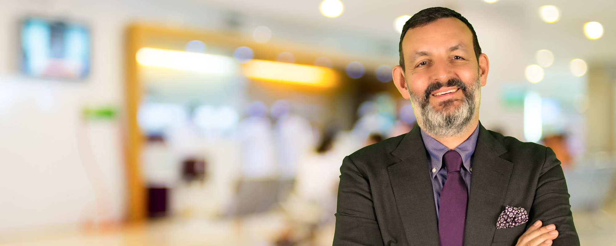 Prof. Dr. Can Üstündağ